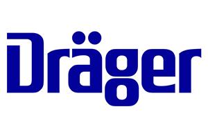 logo-draeger