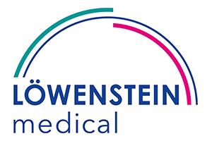 logo-loewenstein-medical