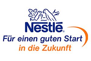 logo-nestle-deutschland-gmbh