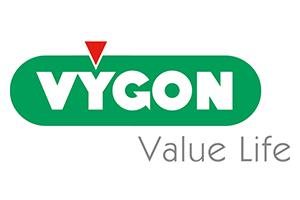 logo-vygon-value-life