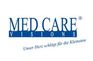 MedCare.Claim_neu